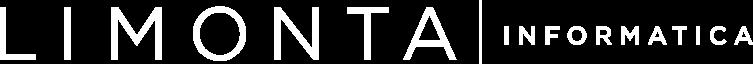 4gaming.it-logo-limonta